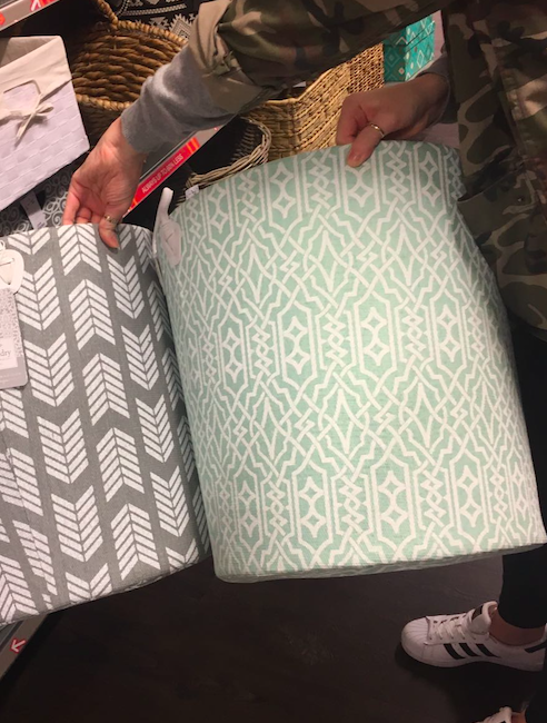 Tk Maxx Spring Homeware Event What You Ll Want To Spend Your Dollah On