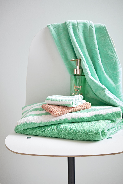 Primark scandi cool bathroom competition win