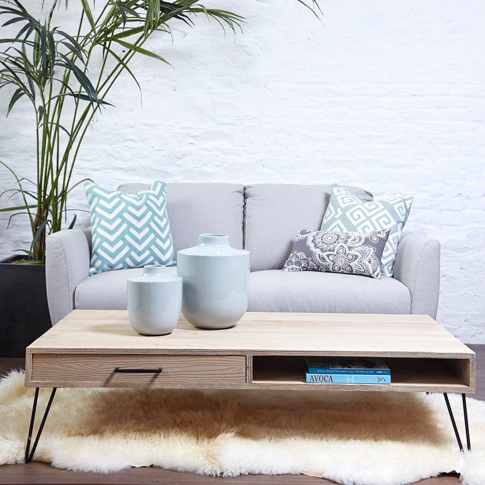 coffee table Meadows & Byrne