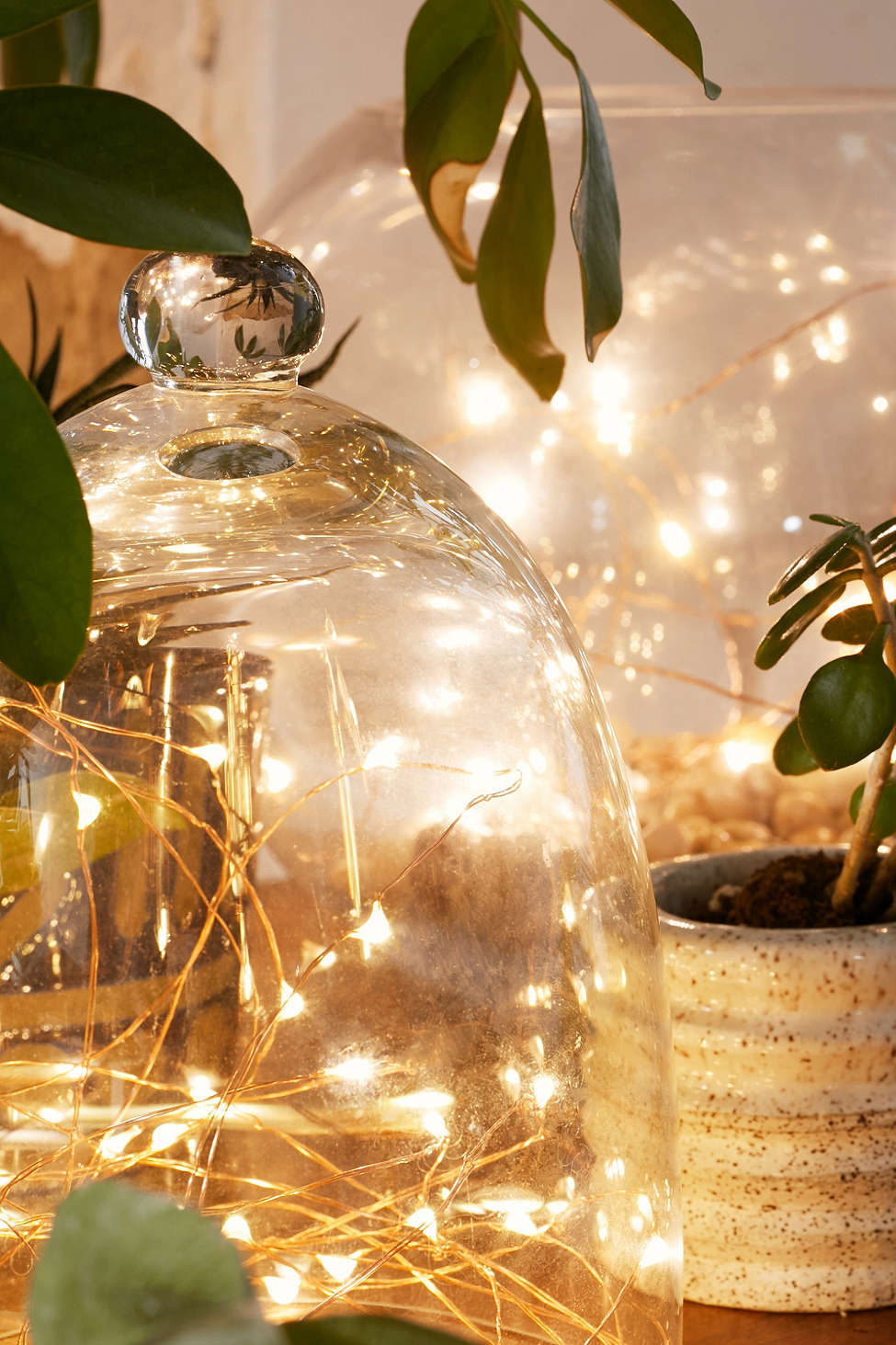 Firefly String Lights Michaels : GAFF s Top 10: Christmas Lights You Need This Season - GAFF Interiors