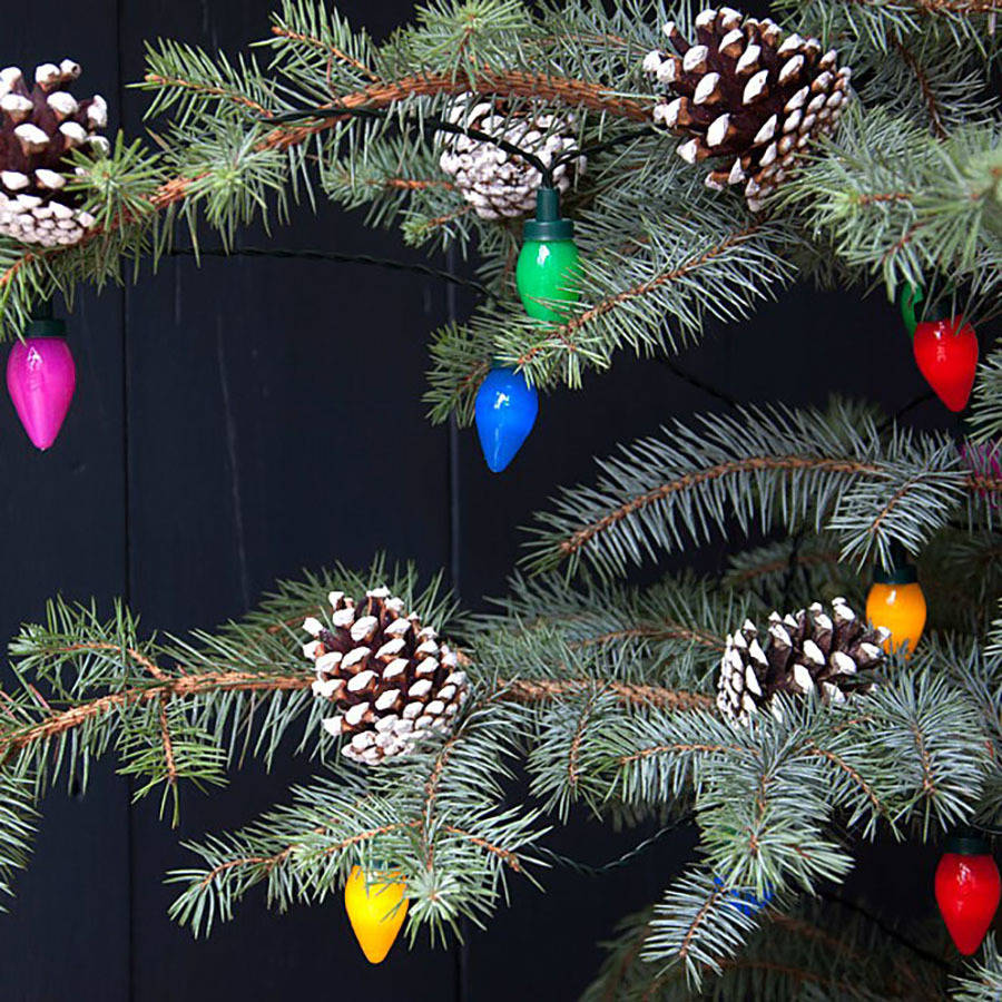 original_vintage-christmas-fairy-lights