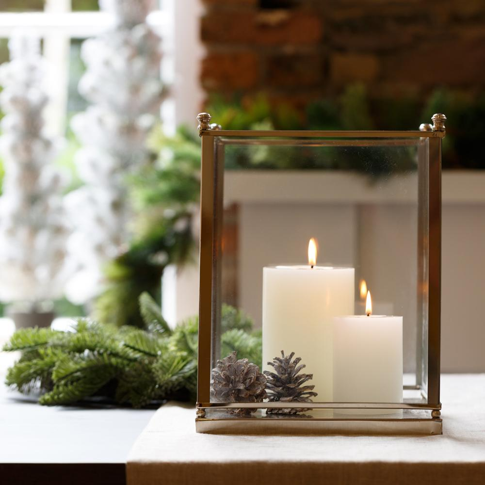 Dunnes Store Christmas Decorations: Ask The Expert: How To Hygge