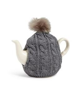 marks and spencer teapot